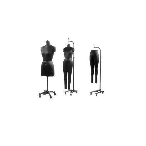 Dress Forms Mannequins