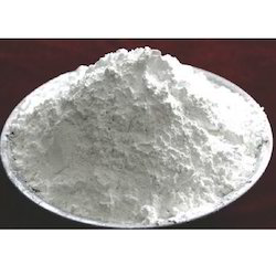 Quick Lime Powder for AAC Blocks Manufacturing