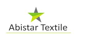 Abistar Textile