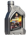 Brilliant Rider 4T Plus Engine Oil (20W50)