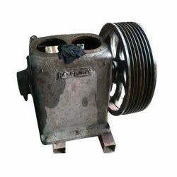 Broomwade and Kirloskar Compressors Compatible Parts