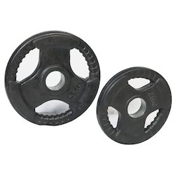 Rubber Plate ( Imp -52mm)