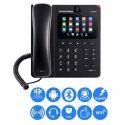 Grandstream GXV3240 Video IP Phone