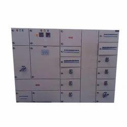 Powder Coated Enclosure Box Panel
