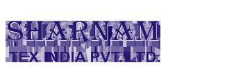 Sharnam Tex India Pvt. Ltd.