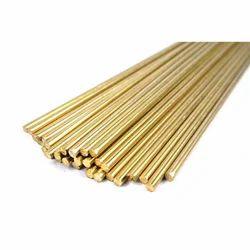 Brass Welding Rod