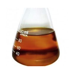 Short Oil Non Drying Alkyds