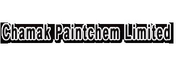 Chamak Paint Industries