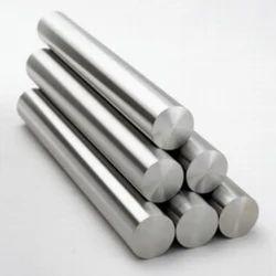 1.4307 Rods & Bars