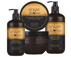 Sell natural hair care products private label argan oil for Private label motor oil manufacturer