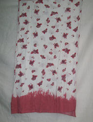 Hand Knitted Scarves