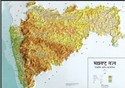 Best Map Of India And Any States Of India, RR057
