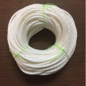 FR Spiral Wrapping Band