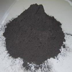 Mycotoxin Binder Powder