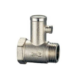 water pressure relief valves suppliers manufacturers traders in india. Black Bedroom Furniture Sets. Home Design Ideas
