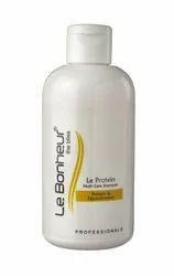 Protein & Nourishment Le Protein Multi Care Shampoo