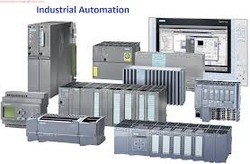 PLC SCADA Training  in Industrial Automation