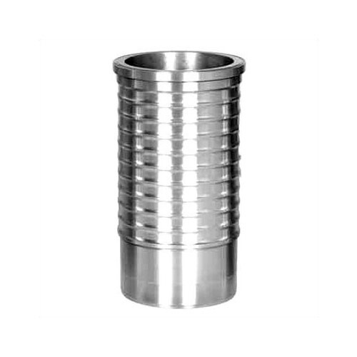 Centrifugal Cylinder Liners