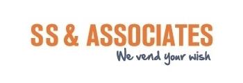 S S & Associates