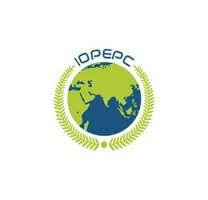 IOPEPC Certification Process