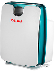 Pure Air Purifier