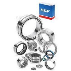 Roller Bearing SKF