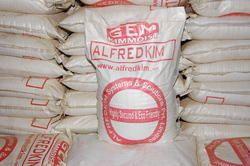 Ground Enrichment Material (GEM)