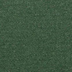 Pro Pantone Series Carpets