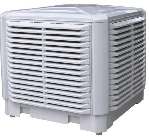 Evaporative Cooler Manufacturers : Evaporative air cooler manufacturer from jaipur