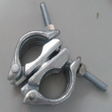 Drop Forged Swivel Coupler 22 Mm