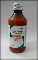 Pharma Franchise in Fatehpur