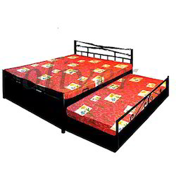 Rolex Furniture From India Folding Bed Manufacturer And