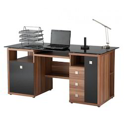 Great Home Computer Desks Awesome Ideas