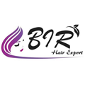 B.I.R Hair Exports ( Blessing Indian Remy Hair Exports Private Ltd.)