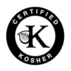Kosher Certification Consultancy Service