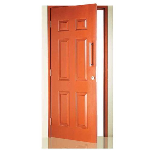 Embossed Door  sc 1 st  IndiaMART & Residential Doors - Embossed Door Wholesaler from Nagpur