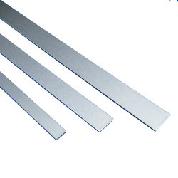 Stainless Steel 430 Strips