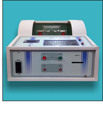 Dieelectric Breakdown Voltage Tester
