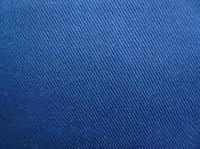 Twill Micro Fabric