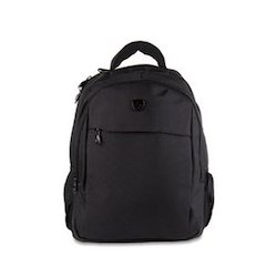 Executive Backpack Bags