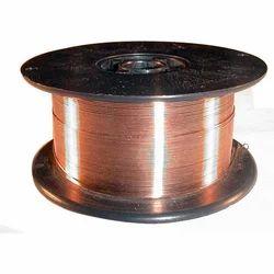 Marathon Pack MIG Welding Wires