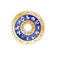 Vedic Astrology Bookshelf Software