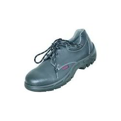 Safety Shoes FS02