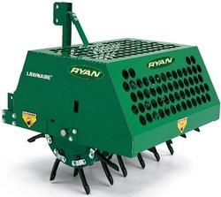 Aeration Equipment Vayu Mishran Ke Upkarn Suppliers