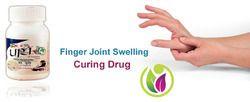 Finger Joint Swelling Curing Drug