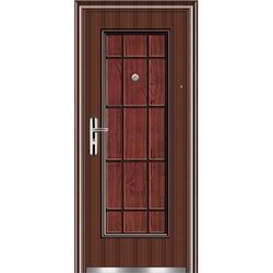 Swing Security Door