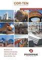 Pushpak Steel & Engineering Co.