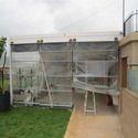 Monsoon PVC Blinds