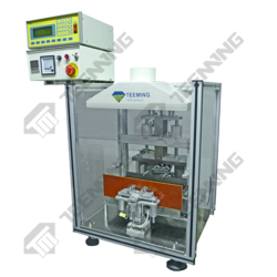CNC In- Line Automatic Soldering Machine