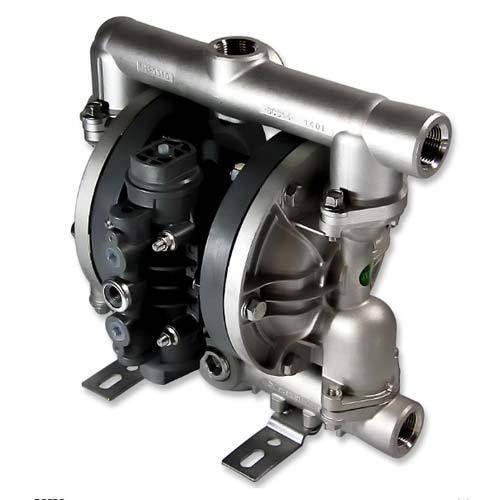 Air operated double diaphragm pump pneumatic air operated double pneumatic air operated double diaphragm pump ccuart Choice Image